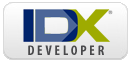 IDX Developer