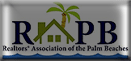 Realtors Association of the Palm Beaches