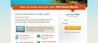 SmartDealHotels.com