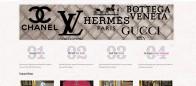 CoutureReborn.com