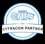 Cytracom_Partner_150px